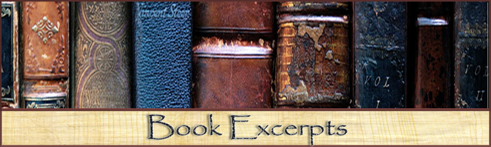 book excerpts 1000px x 300